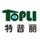 北京特普丽装饰装帧材料有限公司;