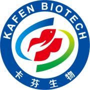 广州卡芬生物科技有限公司;