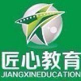 河南豪斯特文化传媒有限公司;