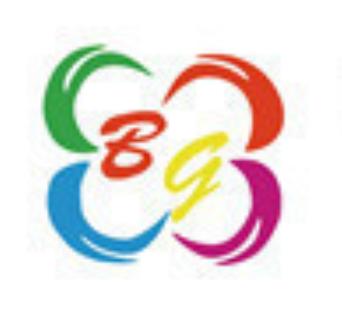 东莞市博高硅胶制品有限公司;