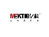 深圳市明亿科电子有限公司;