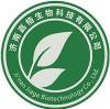 济南嘉格生物科技公司;