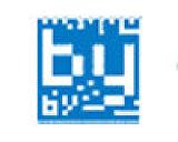 东莞邦越条码科技有限公司;