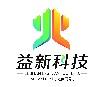 乐山益新农业科技有限公司;
