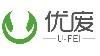 东莞废铝回收公司LOGO
