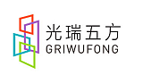 湖南五方教育科技股份有限公司;