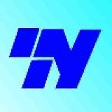 天津優和達進出口貿易有限公司;