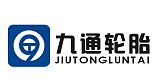 武漢福亞華汽車用品有限公司;