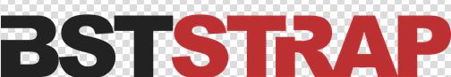 湖州贝斯特包装科技有限公司业务部;