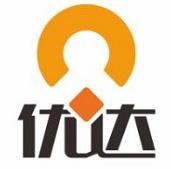 西安优达汽车租赁有限公司;