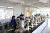 石城县鑫盛矿山机械制造有限公司;