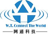 宿遷網通光電科技有限公司;
