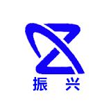 河北振兴金源丝网集团有限公司;