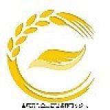 重庆麦润企业管理咨询有限公司;