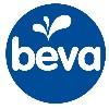烟台贝瓦进出口有限公司;