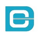 深圳市易讯时代科技信息有限公司;