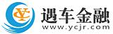 河南豫邦金融服务有限公司;