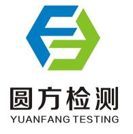 西安圆方环境卫生检测技术有限公司;
