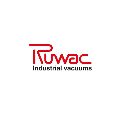 苏州沃瓦克工业除尘设备有限公司;