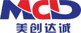 深圳市美創達誠安檢設備有限公司;