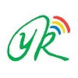 西安云墾電子信息科技有限公司;