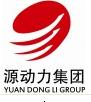 沈阳源动力餐饮管理咨询有限公司;
