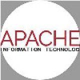 西安阿帕奇信息技术有限公司;