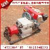 霸州市开发区立安电力器材厂;