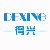 惠州得兴信息科技有限公司LOGO;