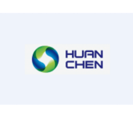 浙江环宸超通量管科技bwin手机版登入LOGO