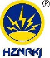 杭州繼保南瑞電子科技有限公司;