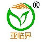 河南省亚临界生物技术有限公司;