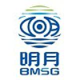 青岛明月海藻集团有限公司;