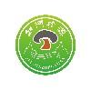 贵州剑河珍源生态农业发展bwin手机版登入;