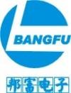苏州邦富电子材料bwin手机版登入;