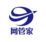 石家莊安企神網絡科技有限公司;