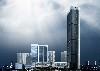 上海御鹏玻璃制品有限公司;