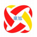 济南康旭商贸有限公司;