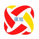 濟南康旭商貿有限公司;