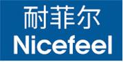 深圳耐菲尔医疗器械科技有限公司;