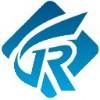 盐城市瑞高电热设备有限公司;