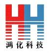天津北洋励兴科技bwin客户端下载;
