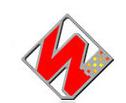 扬州市卓唯市政设施科技有限公司;
