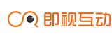 廣州即視互動科技有限公司;