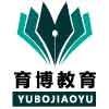 北京育博教育科技有限公司