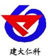 山東仁科測控技術有限公司;