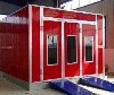 蘭州眾信汽車設備銷售有限公司;