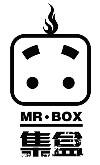 新疆集盒众创空间电子科技有限公司;