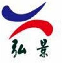 湖北弘景化工有限公司;