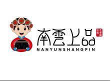 山東必普電子商務股份玖玖資源站;